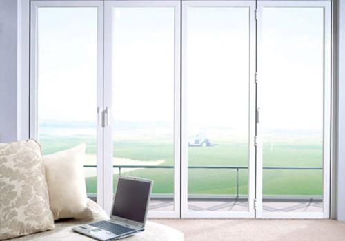 如何设计好铝合金推拉窗?