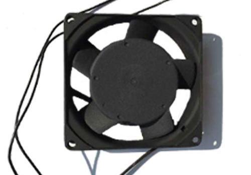 轴流风机 散热风扇 FL9225