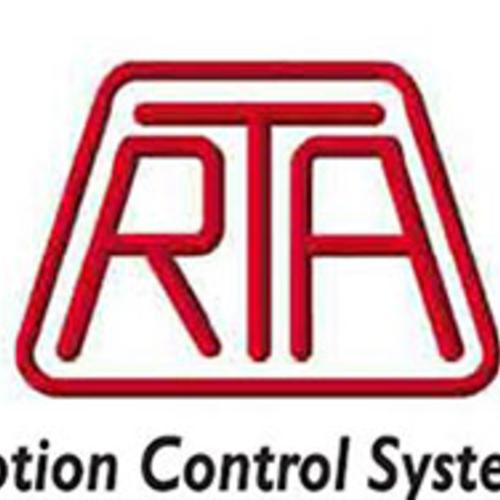 rta - 意大利 rta驱动器 - 国际上大功率驱动器**的公司之一