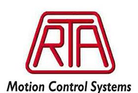 rta - 意大利 rta驱动器 - 国际上大功率驱动器*好的公司之一