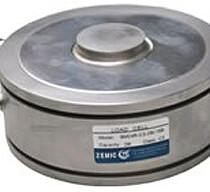 VARIOHM传感器/镍热电阻温度传感器-VARIOHM