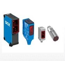 :德国SICK光电传感器/光幕传感器/光栅传感器
