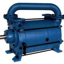 POMPETRAVAINI 泵 真空泵