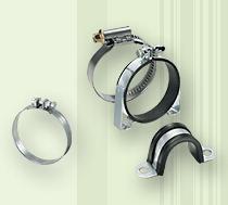 TECALTO软管/低压液压软管-TECALTO