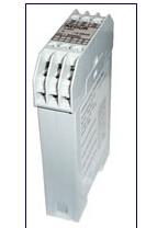 REDUR继电器/REDUR变送器/REDUR转换器换能器