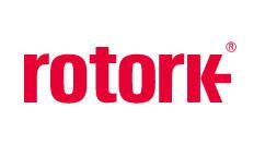 英国 rotork世界上**的工业控制及仪器仪表生产厂家