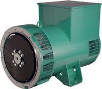 Leroy 电动机 减速电机 交流电机
