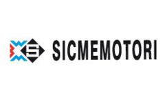sicme motori - 德国 sicme motori电机 - 专业设计和生产用于工业领域