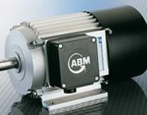 德国ABM减速器/行星减速器-ABM