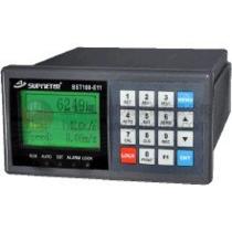 BST灌装控制器106-B6-BST传感器