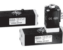 Waircom过滤器 - Waircom减压器