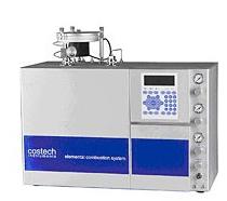 意大利COSTECH元素分析仪/氮/蛋白质分析仪