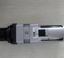 DAVIS压力器/混合器/过滤器