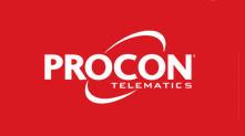 procon - 美国 procon水泵/叶片泵 - 具有六十多年的水泵生产经验