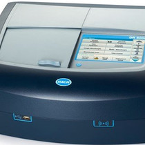 美国HACH COD/BOD水质分析仪