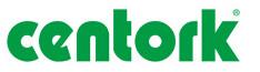 西班牙CENTORK 定位器 / 执行器 - 森托克 CENTORK 气动元件制造商