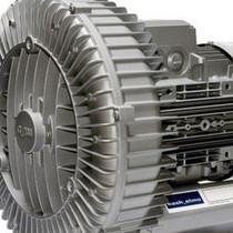 意大利Sovem压缩机/真空泵