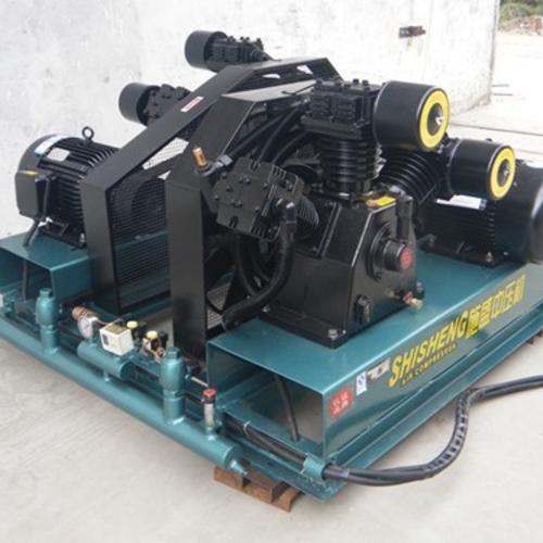 中压空压机:SSH-12030-D