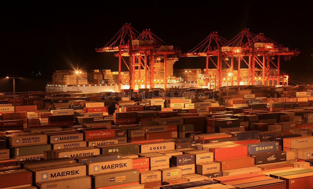 港区装船1.jpg