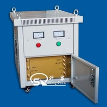 出口设备专用变压器