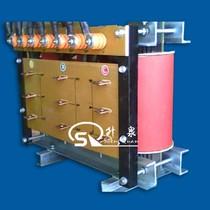进口设备专用SBK三相干式变压器