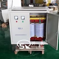 380/480进口设备三相变压器