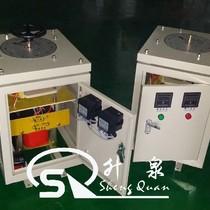 单相0-100V调压器