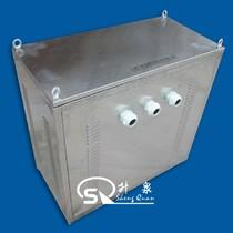 防锈外箱三相变压器