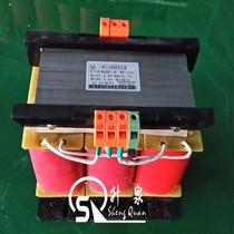 机械设备专用三相变压器