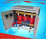 隧道专用升压变压器