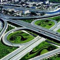 便捷的立體交通優勢