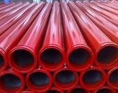 125泵管地泵泵管