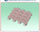 5935全宽度模制平板型网带(K100)