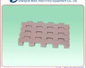 5935全宽度模制平板型网带(K130)