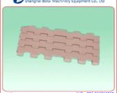5935全宽度模制平板型网带(K170)