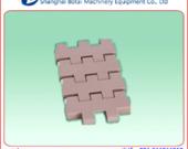 5935全宽度模制平板型网带(K50)