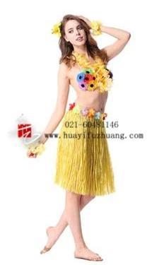 舞蹈服装017