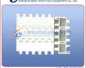 QNB平板型网带