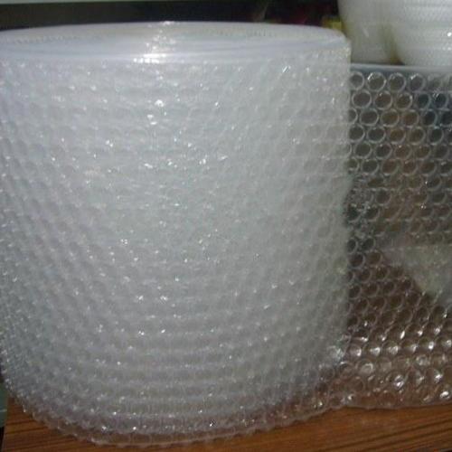 气泡膜批发、上海气泡膜厂家、