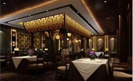 北京融青生态酒店