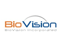 BioVision.png