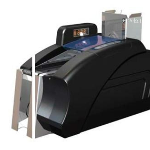 EMP1200高速数卡器