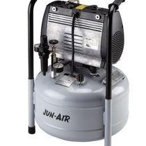 JUN-AIR OF302-25B