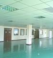 上海松江區廠房 倉庫辦公室 賓館酒店裝修防火板吊頂隔墻