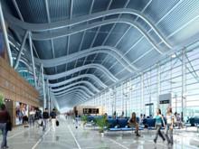 民航空管工程及机场弱电系统工程专业承包资质标准