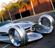 整车设计开发