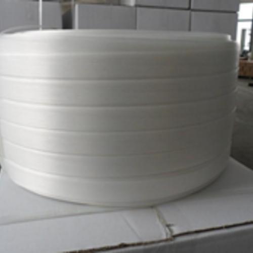 宽16纤维万博max登陆批发、上海纤维万博max登陆厂家、长度850米