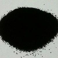 炭黑S430