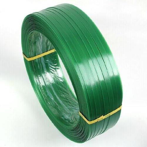 塑钢打包带批发、上海塑钢打包带、1606、重量20公斤