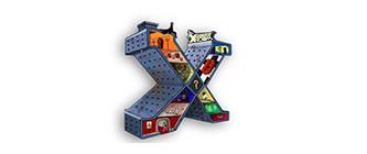 X-ROOM真人密室网络口碑推广